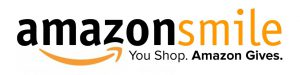 Links to Amazon Smile